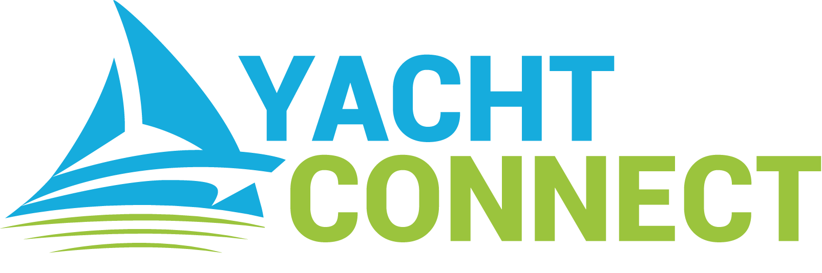Yacht Connect
